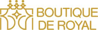 Boutique de Royal